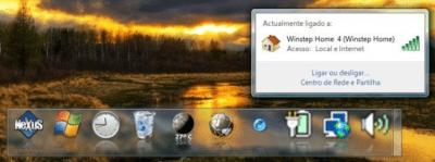 Winstep Nexus 18.5