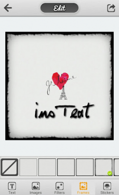 InstaText - Instagram Text 2.0