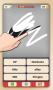 Скачать Scratch That Logo Quiz
