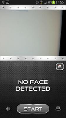 Camera Lie Detector 2.2