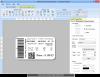 Скачать DRPU Barcode Creator Software