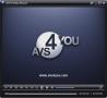 Скачать AVS Media Player