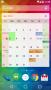 Скачать New Calendar
