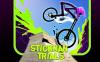 Скачать Stickman Trials