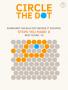 Скачать Circle The Dot