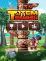 Скачать Totem Smash