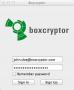 Скачать Boxcryptor