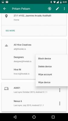 Google Admin 2017100402