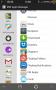 Скачать MultiWindow Apps Manager