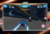 Скачать Speed Car City Racing 3D