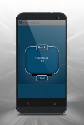 Fingerprint Doctor Simulator 23.3