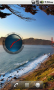 Скачать Transparent Analog Clock