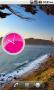 Скачать Pink Analog Clock