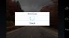 Скачать ES Chromecast plugin