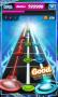 Download Rock Hero