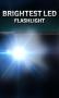 Скачать Flashlight LED Free