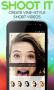 Скачать VIDIT Messenger: Video Texting