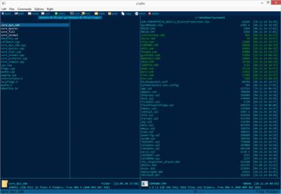 DM-Commander 1.1.3.1