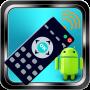 Скачать Мобильное ТВ пульт дистанционн