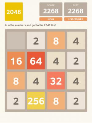 2048 2.0.4