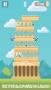 Скачать The Tower