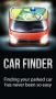 Скачать Car Finder