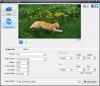Скачать GIF to Flash Converter