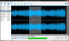 Скачать DJ Audio Editor