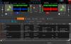 Скачать DJ Music Mixer
