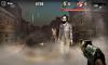 Скачать Зомби апокалипсис игра шутер