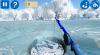 Скачать Рыбалка зимняя 3D