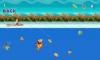 Скачать Игра рыбалка на озере