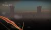 Скачать Стрельба из лука Робин Гуд