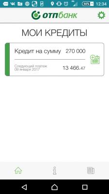 ОТПкредит 1.24.32