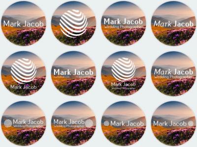 Visual Watermark 4.79