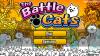 Скачать The Battle Cats