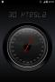 Скачать Magnetic Meter