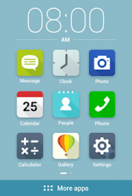 ASUS Easy Mode 1.5.0.23_160222