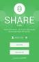 Скачать Share Link