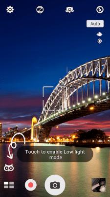 ASUS PixelMaster Camera 5.0.30.3_180920_2M