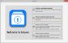 Скачать Enpass Password Manager
