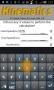 Скачать PhysCalc Kinematics Calculator