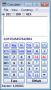 Скачать Alternate Calculator