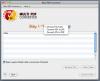 Скачать Multi PDF Converter for Mac