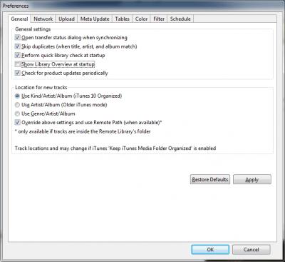 SuperSync 6.2