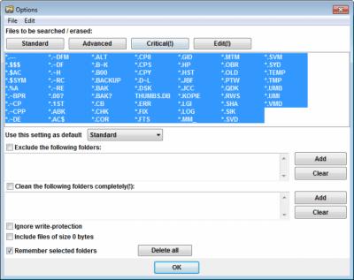 Alternate Directory 3.570