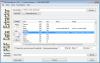 Скачать PDF Data Extractor