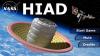 Скачать NASA HIAD