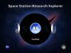 Скачать Space Station Research Xplorer