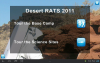 Скачать NASA Desert RATS Virtual Site